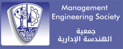 Management Engineering Society